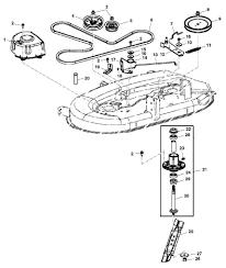 scotts 1642h parts diagram deck complete wiring diagrams \u2022 scotts lawn tractor s1642 wiring diagram scotts s1642 parts diagram trusted wiring diagrams u2022 rh 66 42 81 37 scotts 1642h parts search scotts 1642h muffler parts number