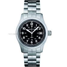 men s hamilton khaki field quartz 38mm watch h68411133 watch mens hamilton khaki field quartz 38mm watch h68411133