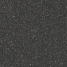crisp mica flecks sparkle suspended against golden earthy tones create an elemental vinyl flooringearthyvinylssparkle