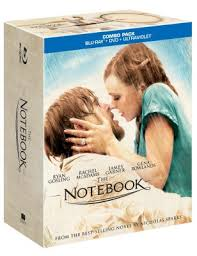 the notebook collector s edition review she scribes the notebook ultimate collectors edition box art