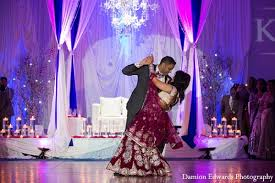long branch, nj indian wedding by damion edwards photography Wedding Backdrops Nj long branch, nj indian wedding by damion edwards photography wedding backdrops ideas