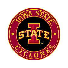 Iowa State Letter Of Recommendation Best Online Schools For Masters In Cyber Security Degree Programs