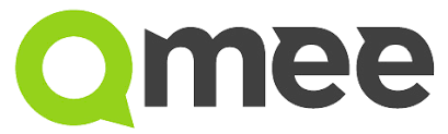 Qmee-real cash survey, shop and search