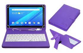 Lenovo K12 Byju Tablet Cover Stand ...