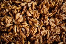 Image result for walnuts