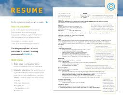 Resume Builder Linkedin Templates F Sevte