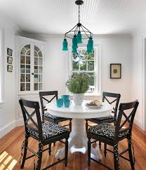 view in gallery use the small sara milk glass chandelier to usher in accent hues with exotic flair