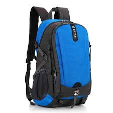 <b>Backpack</b> High capacity Casual travel <b>bag</b> fashion student school ...