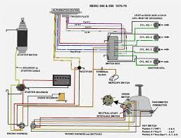 old fashioned volvo penta wiring schematics collection electrical Volvo Penta Cooling System Diagram volvo penta 5 0 gxi e wiring diagram diy wiring diagrams \u2022