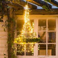 create your own magic from these amazing diy fairy light projects one of the easiest