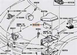 similiar 2008 toyota sienna engine diagram keywords diagram also toyota sienna fuse box diagram on 2008 sienna fuse box