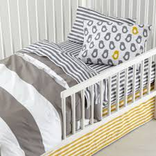 image of toddler bedding design ideas