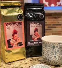 We receive coffees from various roasters throughout the country, we review, rate. Black Owned Coffee Brands You Can Purchase Online Shoppe Black