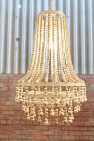 white beaded chandelier white beaded chandelier shades white beaded locker chandelier white beaded chandelier uk