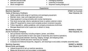 banking resumes resume banking resume format awesome personal banker resume