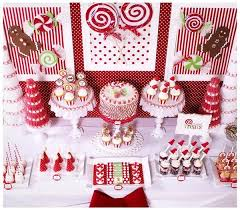 Candy Cane Theme Decorations 100 best Candy Cane Party images on Pinterest Christmas ideas 28