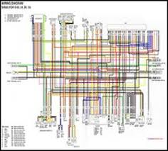 ford wiring diagrams automechanic color wiring diagrams
