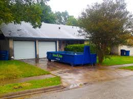 Image result for dumpster rental