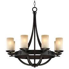 similar posts iron pendant chandelier