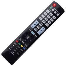 lg tv lead. replacement remote control lg tv led 3d26le5510 26le5510zb 32ld325 lg tv lead