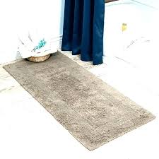 long bath decorative bathroom rugs extra long bathroom rugs bath rug reversible mats decorative sets large decorative bath