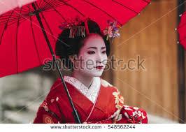 TalkingAboutAsia   Story      Japan  Geisha Girls  Kyoto   BOINIER Ludwig   Lucca    Pulse   LinkedIn