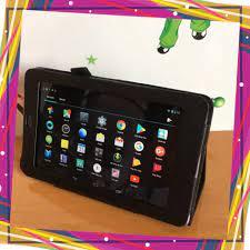RẺ VÔ ĐỐI . [Tặng bao da]Google Nexus 7 -Wifi- Máy tính bảng giải trí giá rẻ  . RẺ VÔ ĐỐI tại Hà Nội