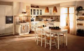 astounding country kitchen decor