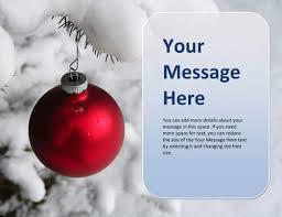 43 Free Christmas Flyer Templates For Diy Printables Hloom