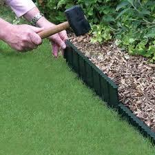 8 inch garden edging best landscape edging imposing ideas lawn edging tasty composite landscape curved kit 8 inch garden edging