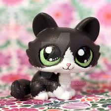 Maisy the cat (commission) LPS custom by pia-chu on <b>DeviantArt</b> ...