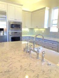 quartz countertops with oak cabinets quartz countertops baton rouge to her with for make perfect