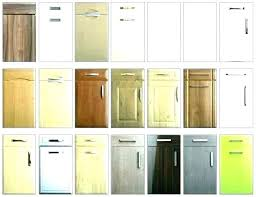excellent kitchen cabinet doors change home depot cabinets before and after replacement kitchen cabinet doors with