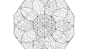 Free Printable Intricate Coloring Pages Westwoodgolforg