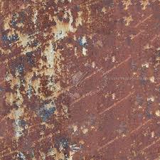 metal floor texture. Rusty Metal Floor Texture. Dirty Texture Seamless 10039