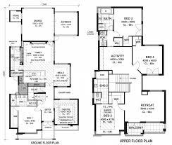 apartment medium size best floor plans in architecture of modern designs interior design home for terraced