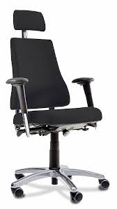 ergonomic leather office executive chair computer hydraulic o4. axia plus control room chairs ergonomic leather office executive chair computer hydraulic o4
