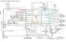john deere 1070 wiring diagram wiring diagram libraries john deere 1070 wiring diagram wiring diagram third leveljohn deere 1070 wiring schematic completed wiring diagrams