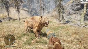 Far Cry Primal: Apex Edition pc-ის სურათის შედეგი