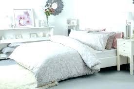 pink and gold bedding sets rose gold duvet grey and gold bedding pink and gold bedding sets large size of duvet rose gold duvet pink and gold cot bedding