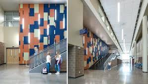 acrovyn wall panels interior wall panels acrovyn wall panels for acrovyn wall protection cost