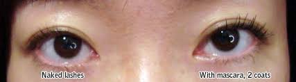 voluminous million lashes waterproof voluminous million lashes waterproof l oreal voluminous million lashes mascara