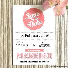 Wedding Invitations Electronic With Luxury Online Invitations For