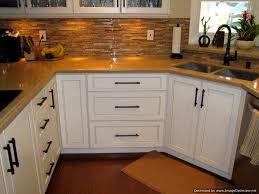 Small Picture Kitchen Cabinets Material Kitchen Cabinets Material Best