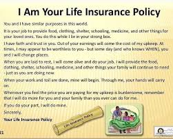 Pin By Rajesh Achary On Insurance Policy Pinterest Life Gorgeous Life Insurance Policy Quote