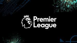 Get updates on the latest premier league action and find articles, videos, commentary and analysis in one place. Fifa 20 Ultimate Team Equipe De La Saison Jusqu Ici Premier League Site Officiel Ea Sports