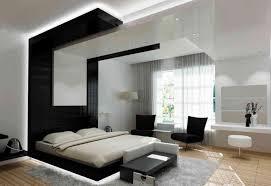 Immagini Di Camere Da Letto Moderne : I mobili moderni della camera da letto di design