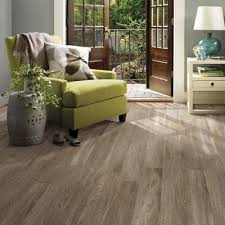 Beautiful ... Chic Which Is Better Vinyl Or Laminate Flooring 12 X 12 Luxury Vinyl  Tile In Grey ... Great Pictures