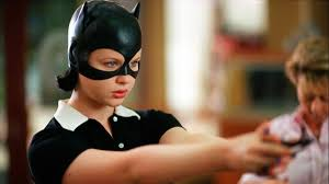 Ghost World (2001) directed by Terry Zwigoff • Reviews, film + cast •  Letterboxd