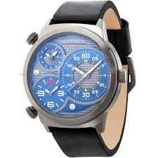 "men s police elapid watch 14542jsu 13 watch shop comâ""¢ mens police elapid watch 14542jsu 13"